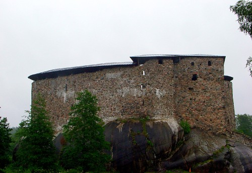 Raseborg